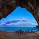 Deniz Manzarası 7