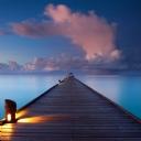 Deniz Manzarası 9