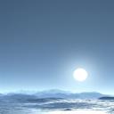 Deniz ve Güneş
