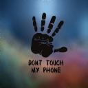 Dokunma Telefonuma