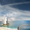 Dubai Tasarım