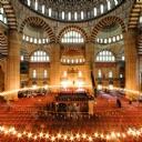 Edirne Camii