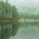 Eilein Gölü