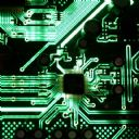 Elektronik Devre