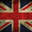 England Flag 2