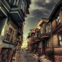 Eski Mahalle