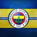Fenerbahçe        17