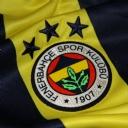 Fenerbahçe 1
