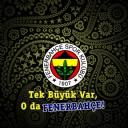 Fenerbahçe 10
