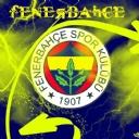 Fenerbahçe   12