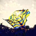 Fenerbahçe 2