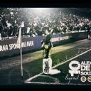 Fenerbahçe 9
