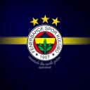 Fenerbahçe Mazinde Tarih Yatar