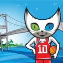 FIBA 2010 Logo - İstanbul