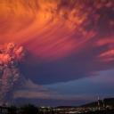 Fırtına Doğa 1