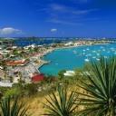 Fransız Batı Hint Adaları