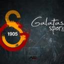 Galatasaray     19