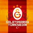 Galatasaray      20