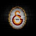 Galatasaray 3