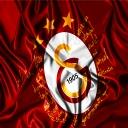 Galatasaray Bayrak