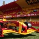 Galatasaray Formula