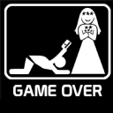 Game Cver