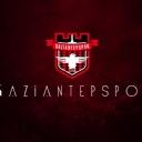 Gaziantepspor 1