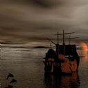Gemi ve Hilal