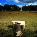 Gitar 4