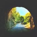 Gizli Yol