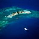 Goff Adası