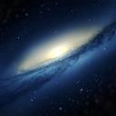 Gökyüzü 3