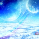 Gökyüzü Tasarım