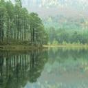 Göl 2