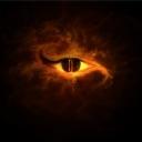 Göz 3