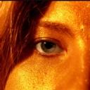 Göz 35