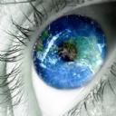 Göz 8