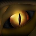 Gözlerime Bak
