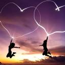Gün Batımı Aşk 3