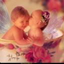 Güzel Bebekler