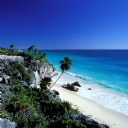 Güzel Deniz Manzarası 2