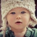 Güzel Gözlü Kız