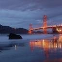 Güzel Köprü