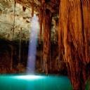 Güzel Mağara