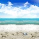 Güzel Sahil 2