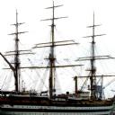 Güzel Yelkenli Gemi 1