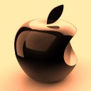 HD Apple
