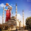 Hidayet Türkoğlu - 2010 Türkiye