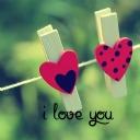 İ Love You