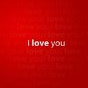 I Love You 7